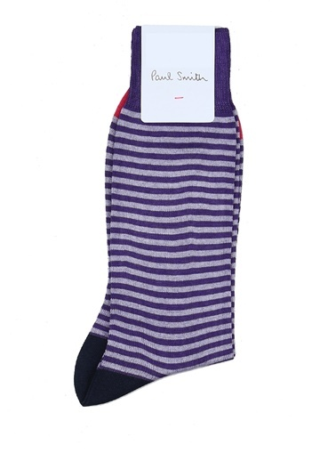 Çorap-Paul Smith